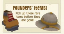 FoundersC.PNG