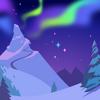 Icn expedition auroraPeaks