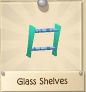 ShelvesG 3