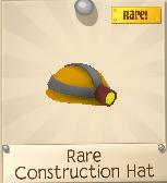 ConstructionHat
