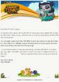 BETA Mail.png