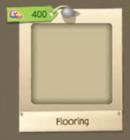 Floor3-0.png