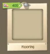 Floor3-0