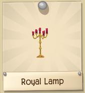 RoyalL 3