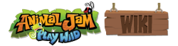 Wiki Animal Jam: Play Wild