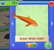 AQ SharkW 5