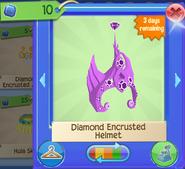 DiamondH 2