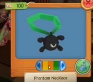 PhantomN 3