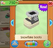 SnowB 6
