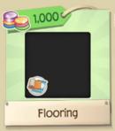 Floor15 .png