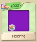 Floor5 .png