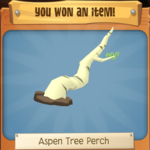 Aspen tree perch cream.png