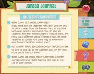 Journal 013 4