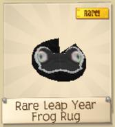LYfrog2