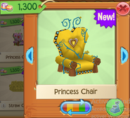 PrincCC 5