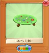 GrassT 4