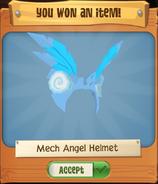 MechT 7