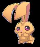 Bunny1 (1)