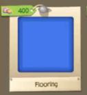 Floor14-0.png
