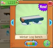 WinterLB 5