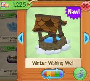 WinterW 2