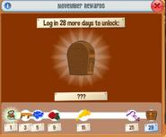 Novembergift1