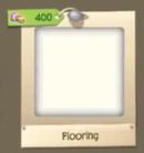 Floor18.png