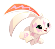 Bunnyrun