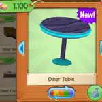 Diner table 2.png