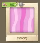 Floor7-0.png