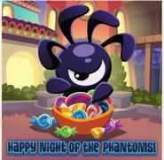 Phantomnight