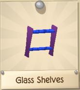 ShelvesG 1