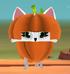 PumpkinA 1.PNG
