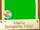 Bayou Bungalow Floor