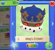 KingH 3