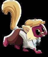 Lemur bundle