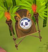 PandaS 6