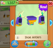 ShoeAn 2
