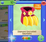 DiamondGt 6