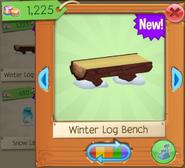 WinterLB 2