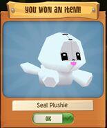 P Seal 55-min