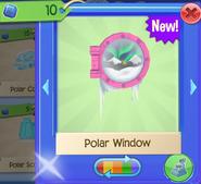 PolarW 4