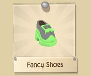 Fancy 3
