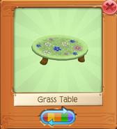 GrassT 2