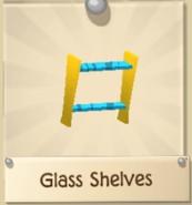 ShelvesG 5