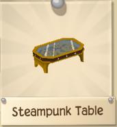 SteamTb 2