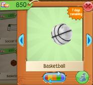 BasketB 3
