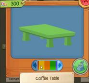 CoffeeTb 5