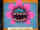 Ancient Flower Helmet