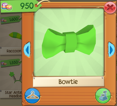 Bowtie 7.png